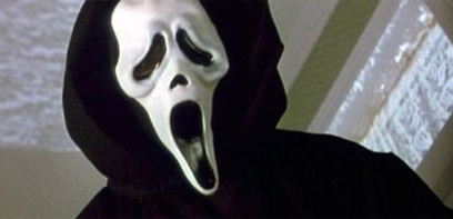 MTV adapte le film Scream en série
